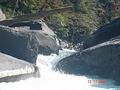 20091213南勢溪:DSC07916.jpg
