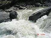 20060624南勢溪階梯段:DSC08607