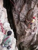 攀岩活動:DSCN3524.JPG