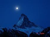 2008瑞士滑雪:DSC04485.jpg