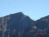 20081130登奇萊北峰:DSC06603.JPG