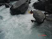 20091206南勢溪:DSC07910.jpg