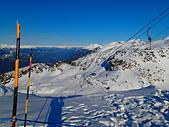 2015滑雪季:P1300003.JPG