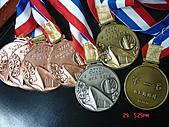 98-100體育班照片集:DSC08472.JPG