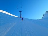 2015滑雪季:P1300011.JPG
