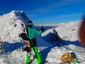 2018滑雪季:13.jpg