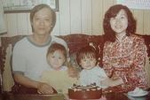 Jinna 所有的家人:DSC09837.JPG