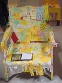 981018 台中酒廠設計博覽會:981018 設計博覽會 (49).JPG