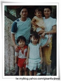 Jinna 所有的家人:美好的回憶 (133).JPG