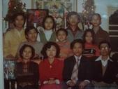 Jinna 家人結婚照片:美好的回憶 (208).jpg