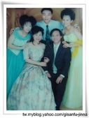 Jinna 所有的家人:美好的回憶 (275).JPG