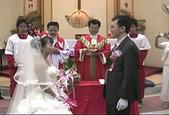 950624 Jerry&Jinna 結婚照片:結婚影片 (114).jpg