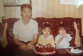 Jinna 所有的家人:DSC09895.JPG