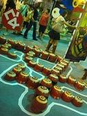 981018 台中酒廠設計博覽會:981018 設計博覽會 (132).JPG