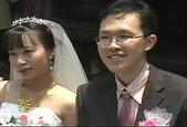 950624 Jerry&Jinna 結婚照片:結婚影片 (207).jpg