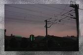 photo 作品:黎明.jpg