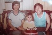 Jinna 所有的家人:阿誠的照片 (98).JPG