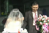 950624 Jerry&Jinna 結婚照片:結婚影片 (32).jpg