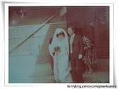 Jinna 家人結婚照片:美好的回憶 (236).JPG