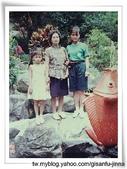 Jinna 所有的家人:美好的回憶 (324).JPG