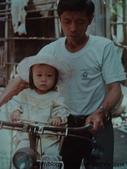 Jinna 所有的家人:美好的回憶 (128).JPG
