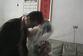 950624 Jerry&Jinna 結婚照片:結婚影片 (26).jpg