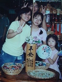 Jinna 所有的家人:舊時回憶 (1).JPG
