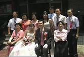 950624 Jerry&Jinna 結婚照片:結婚影片 (209).jpg