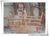 Jinna 所有的家人:美好的回憶 (354).JPG