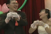 950624 Jerry&Jinna 結婚照片:結婚影片 (223).jpg