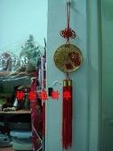 990213-21 快樂過新年:快樂過新年 (4).JPG