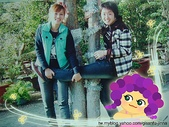 Jinna 所有的家人:美好的回憶 (257).JPG