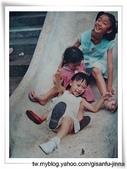 Jinna 所有的家人:美好的回憶 (299).JPG