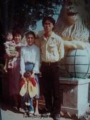Jinna 所有的家人:美好的回憶 (142).JPG