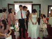 950624 Jerry&Jinna 結婚照片:伴郎、伴娘們