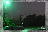 photo 作品:黎明 (1).jpg