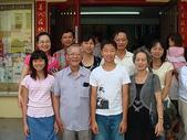 Jinna 所有的家人:DSC07848.JPG