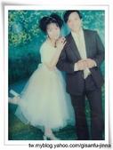 Jinna 所有的家人:美好的回憶 (277).JPG