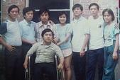 Jinna 所有的家人:DSC09834.JPG