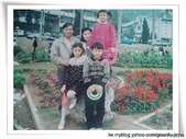 Jinna 所有的家人:美好的回憶 (334).JPG