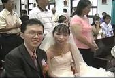 950624 Jerry&Jinna 結婚照片:結婚影片 (150).jpg