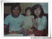 Jinna 所有的家人:DSC03518.JPG