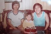 Jinna 所有的家人:DSC09890.JPG