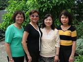 Jinna 所有的家人:DSCF3372.JPG