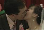 950624 Jerry&Jinna 結婚照片:結婚影片 (234).jpg