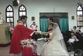 950624 Jerry&Jinna 結婚照片:結婚影片 (167).jpg