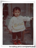 Jinna 成長日記:美好的回憶 (130).JPG