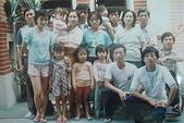 Jinna 所有的家人:DSC09772.JPG