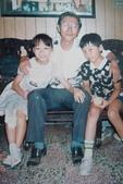 Jinna 所有的家人:阿誠的照片 (78).JPG