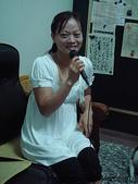 """Jinna 所有的家人:有""""孕味""""的媽媽~小姑姑"""